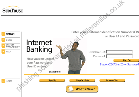 images of internet banking