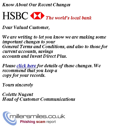 11 8 Dear Valued Customer, We Are Writing To Let You Know