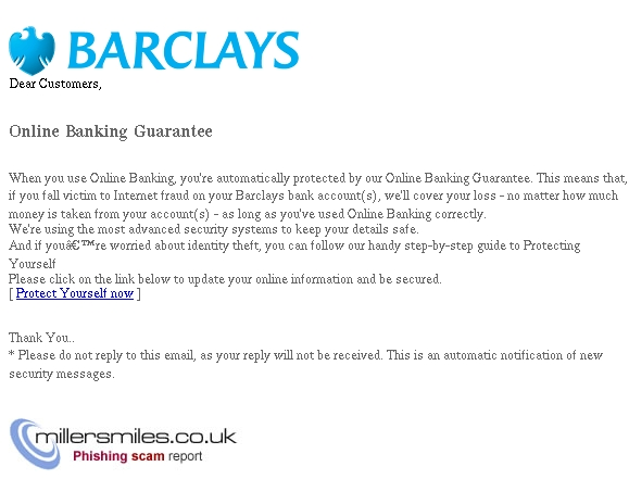 barclays will writing service additions plus help me write my essay barclays will writing service additions plus