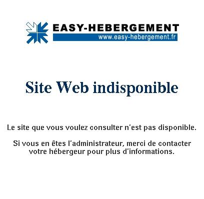 halifax bank online