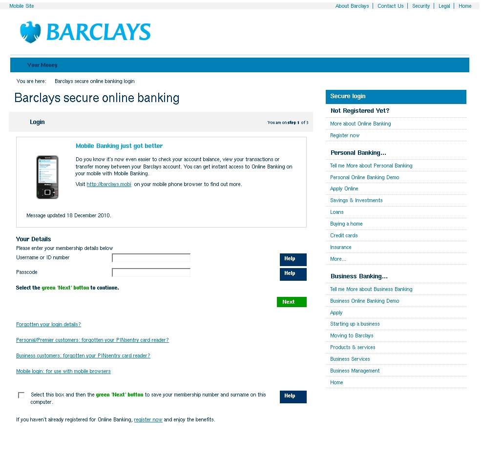 Banking online barclaysml in uwumunysthub source code banking online barclaysml in uwumunysthub source code search engine colourmoves